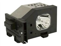 Panasonic TY-LA2006 - Projection TV replacement lamp