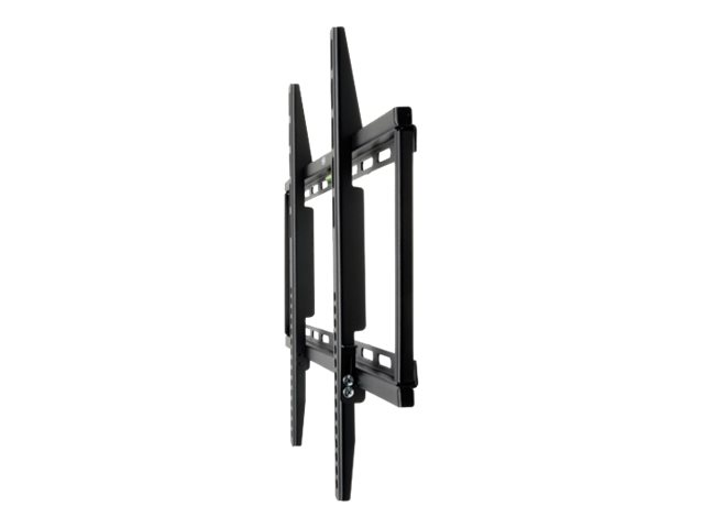 Tripp Lite Display TV LCD Wall Monitor Mount Fixed 32