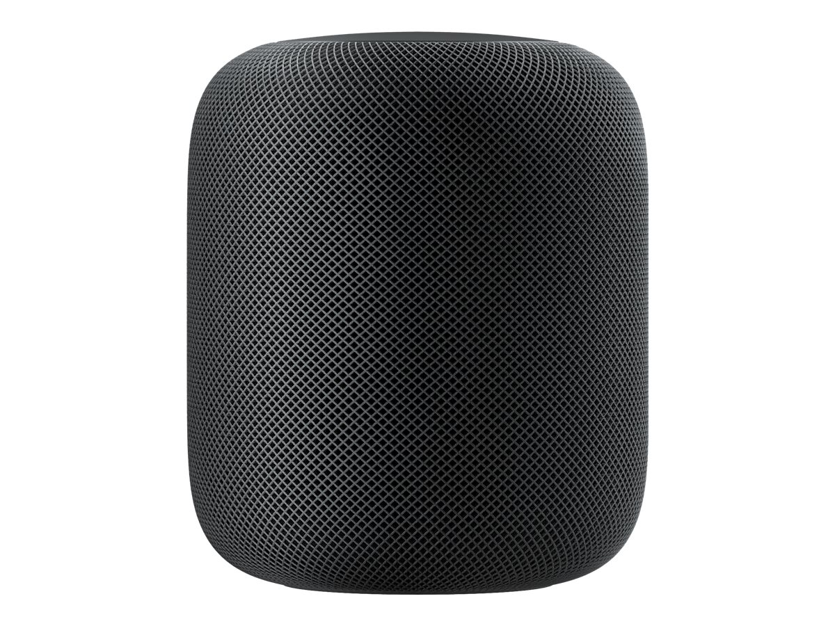 Apple HomePod - smart speaker