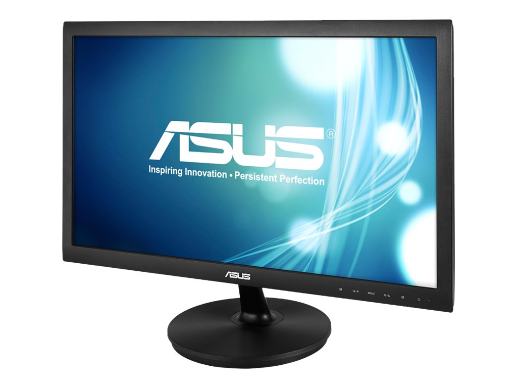 ASUS VS228NE - LED-Monitor - 54.6 cm (21.5