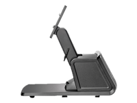 HP Adjustable Stand - POS stand - for RP7 Retail System 7100, 7800