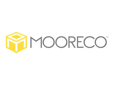 MooreCo Extra Rechargeable Battery Battery