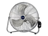 Lasko 2265QM QuickMount Cooling fan 20 in
