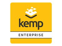 KEMP Enterprise Subscription - extended service agreement - 3 years