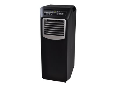 Royal Sovereign ARP-7120H - Air conditioner