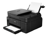 Canon PIXMA GM4050 Blækprinter