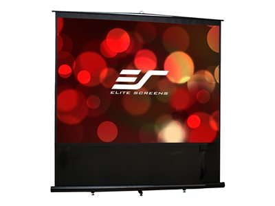 Elite Reflexion Series FM110H Projection screen 110INCH (109.8 in) 16:9 MaxWhite