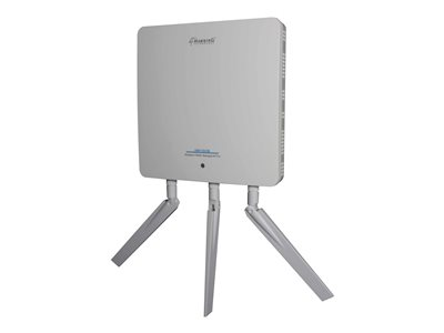 Hawking HW17ACM Wireless access point Wi-Fi Dual Band
