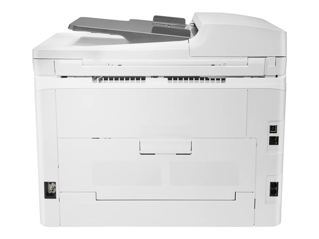 HP Color LaserJet Pro MFP M183fw - impresora multifunción - color