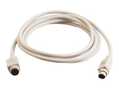 Cable Ps2 H a Ps2 M 5m