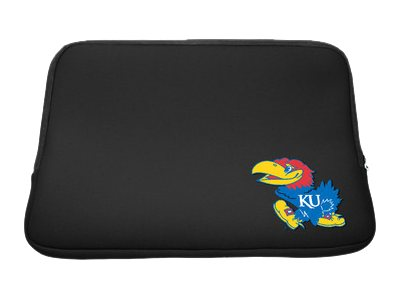 Centon University of Kansas Edition Notebook sleeve 13.3INCH