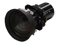 Eiki AH-B22020 - Short-throw zoom lens