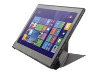 TOSHIBA, Z20t SnapOn Covercase for Tablet