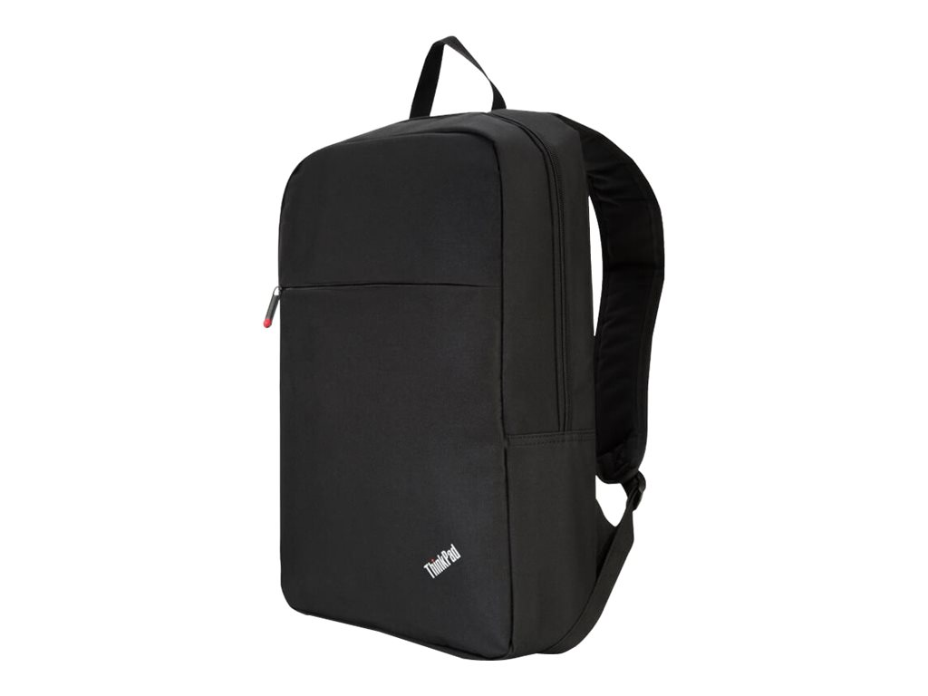 Lenovo ThinkPad Basic - Notebook-Rucksack - 39.6 cm (15.6