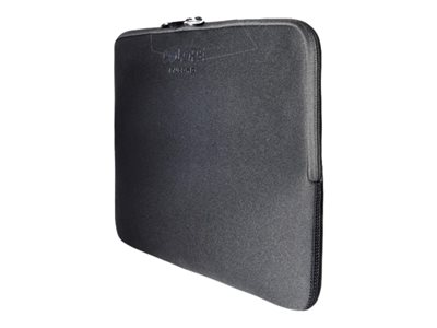 Tucano Second Skin Colore Notebook sleeve 12.5INCH black