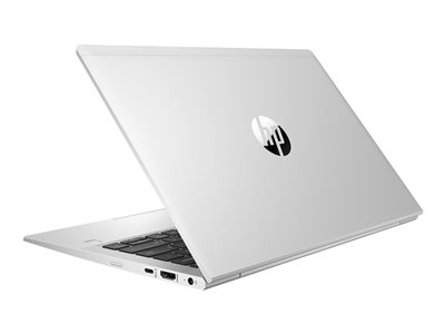 HP Mobile Thin Client mt32