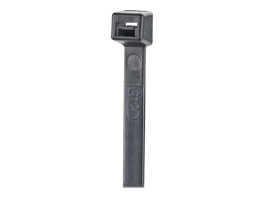 Panduit Stronghold S15-50-M0 - cable tie