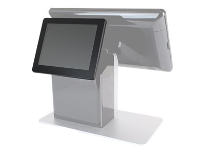POS-X ION-RD5-ZLCD8 LCD monitor 8.4INCH integrated VGA