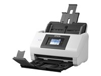 Epson WorkForce DS-780N Document scanner Duplex Legal 600 dpi x 600 dpi