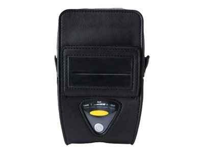 POS-X Printer carrying case for POS-X LK-P21