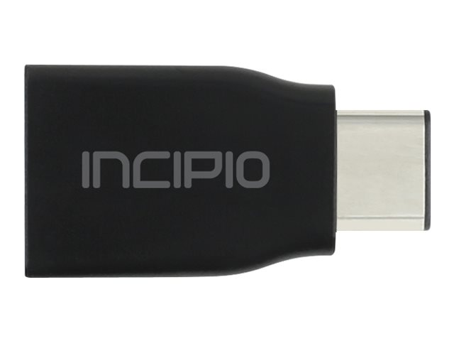 Incipio USB-C adapter