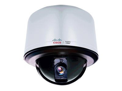Cisco Video Surveillance 2935 IP Camera Network surveillance camera PTZ outdoor