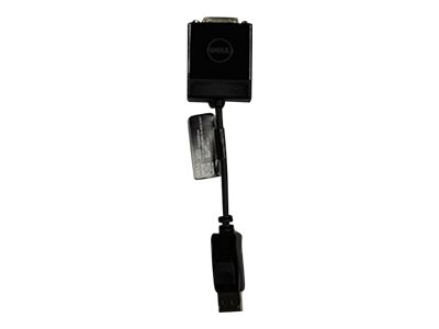 Dell display adapter