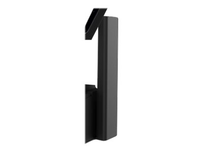 Star mUNITE-POS Mounting component (pole) for tablet black for TSP 6