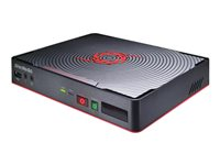 AVerMedia Game Capture HD II C285 - Videoaufnahmeadapter
