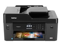 Brother MFC-J6530DW Multifunction printer color ink-jet