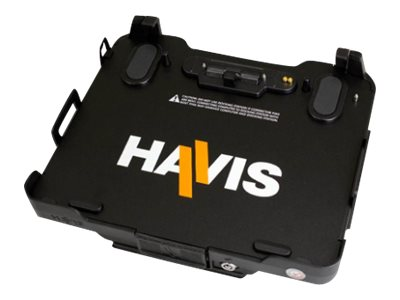 Havis HA-20LDS2 - docking station