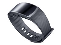 Samsung Gear Fit2 - Activity tracker