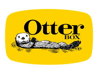 OtterBox Defender Series Slipcover - protective cover for cell phone