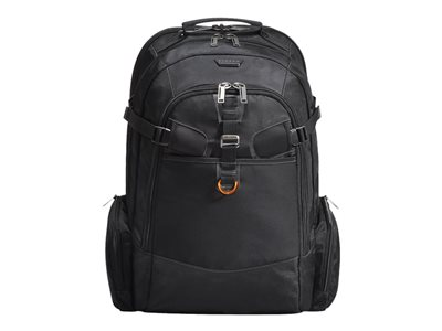 Everki Titan Checkpoint Friendly Laptop Backpack Notebook carrying backpack 18.4INCH