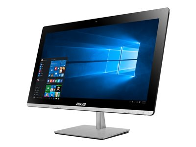 All In One Asus Vivo AiO V230ICUT