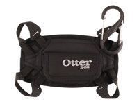 OtterBox Utility Series Latch II with Accessories Kit