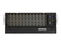 NETGEAR, READYNAS 4360X DISKLESS
