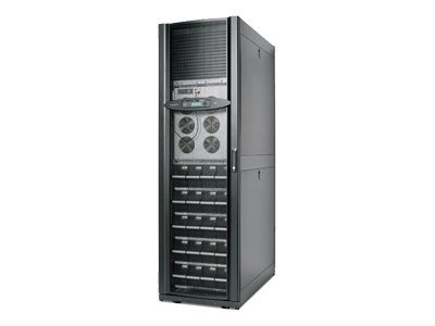 APC Smart-UPS VT rack mounted 40...
