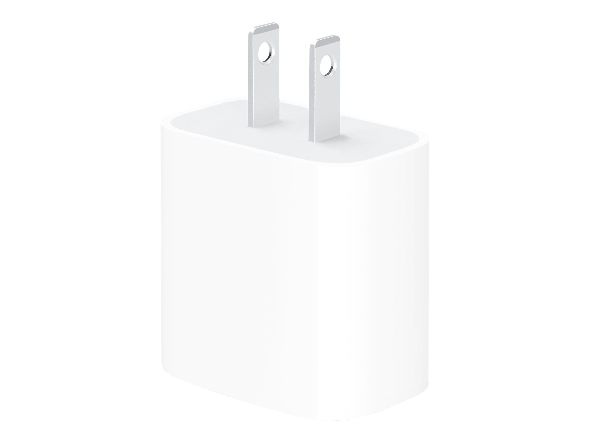Apple 20W USB-C Power Adapter power adapter