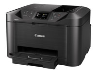 Canon MAXIFY MB5150 - Multifunktionsdrucker