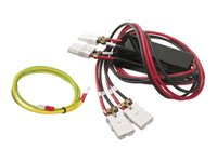 APC Smart-UPS RT Extension Cable
