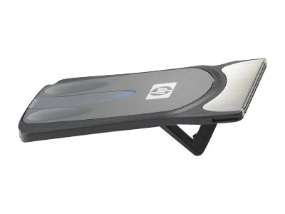 HP Bluetooth PC Card Mouse - mouse - Bluetooth