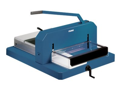 Dahle Heavy Duty Cutter - cisaille