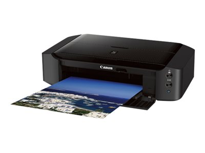 Canon PIXMA iP8720 Printer color ink-jet 13 in x 19 in 600 x 600 dpi