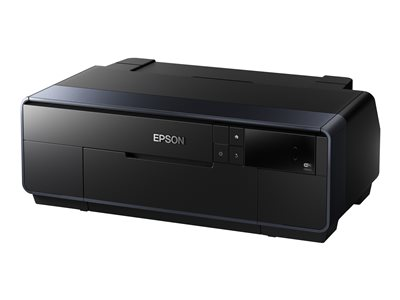 Epson SureColor P600 13INCH large-format printer color ink-jet Roll (13 in)