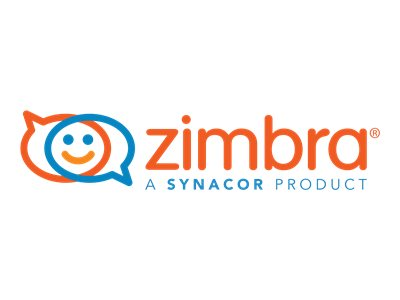 Zimbra Collaboration Suite Professional Edition - license