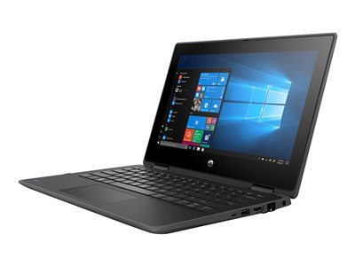 HP ProBook x360 11 G5 Education Edition flip design Celeron N4120 / 1.1 GHz