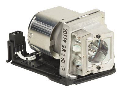 Ricoh Type 5 - projector lamp