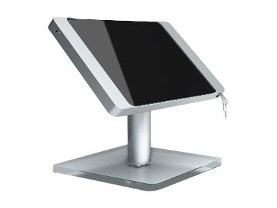 BOX IT Slim System - stand