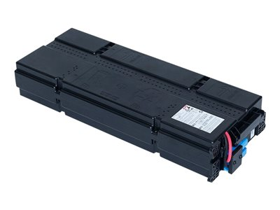 APC Replacement Battery Cartridge #155 - UPS battery - lead acid